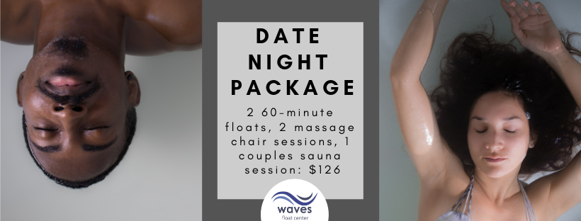 Date Night Package Feb 2019.png
