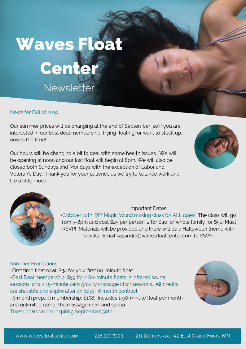 Newsletter Fall 2019 (1).png