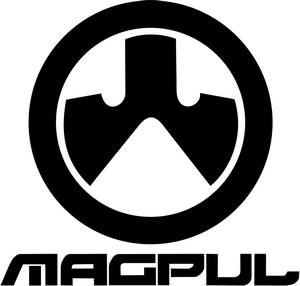 sportsman_magpul2.jpg