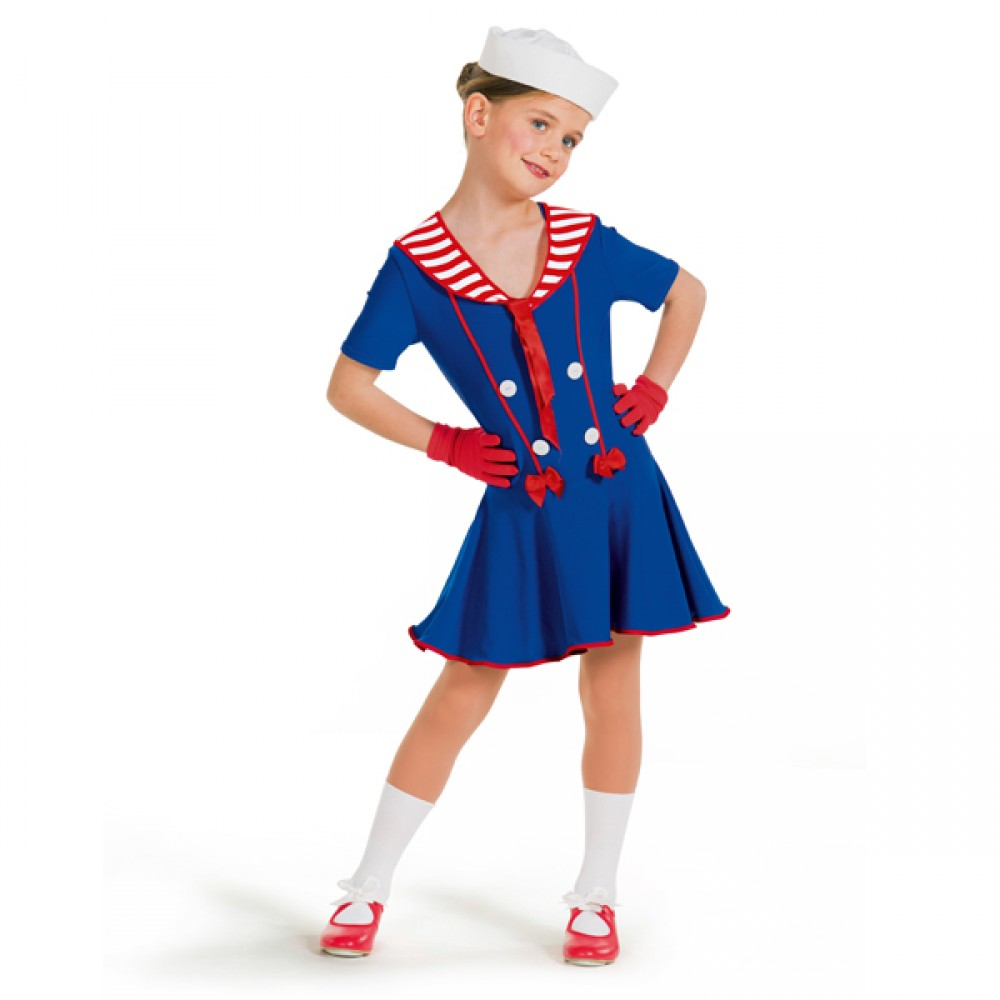 Sailor girl.jpeg