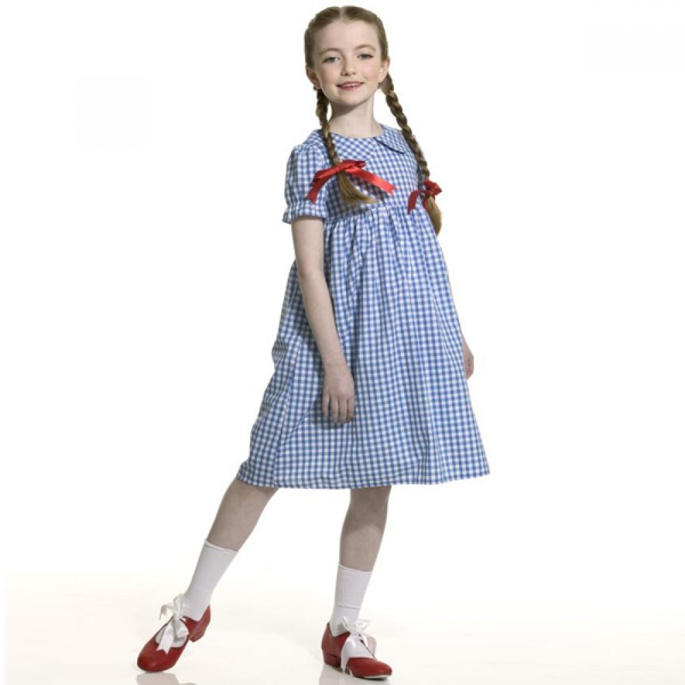 Dorothy.jpeg