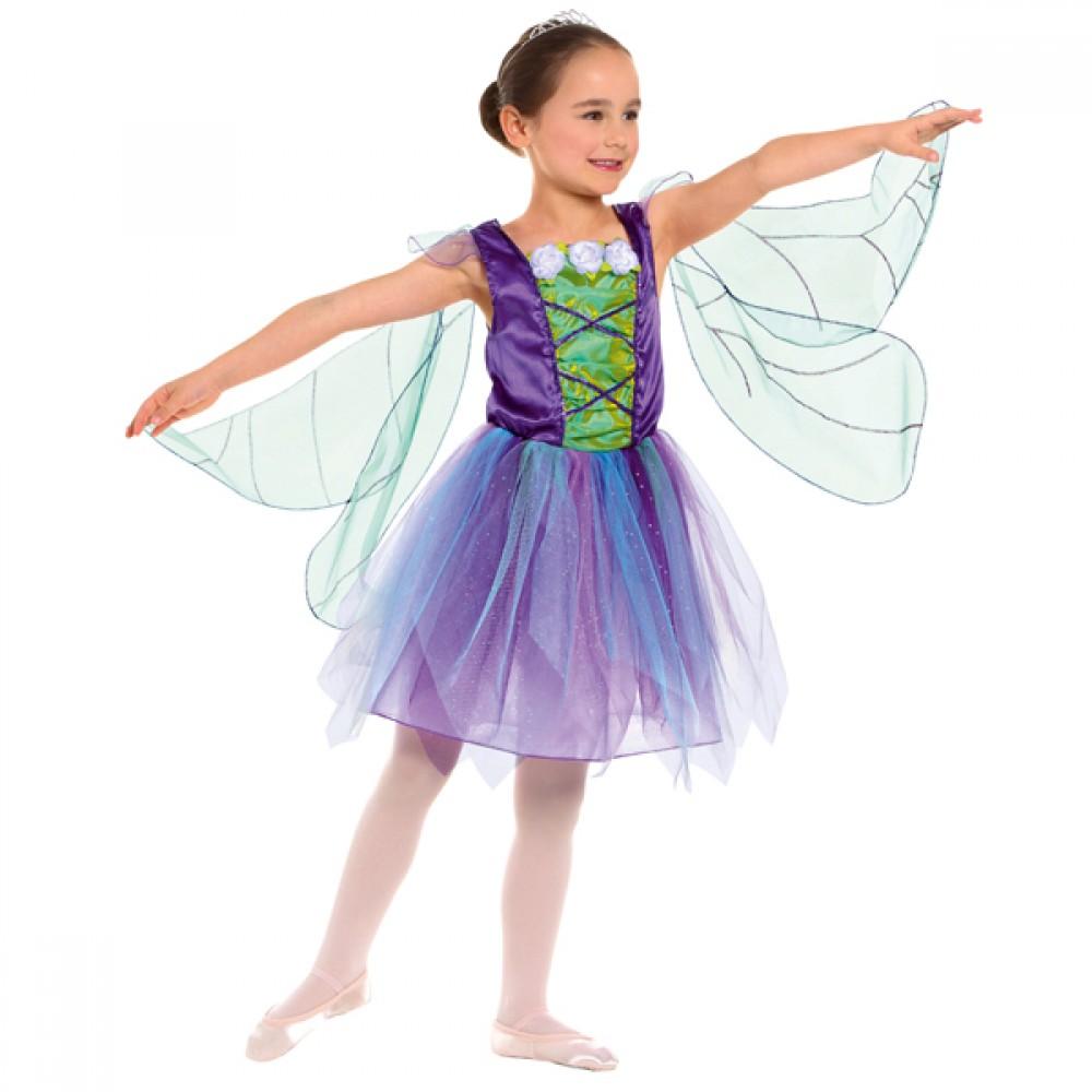 Fairy.jpeg