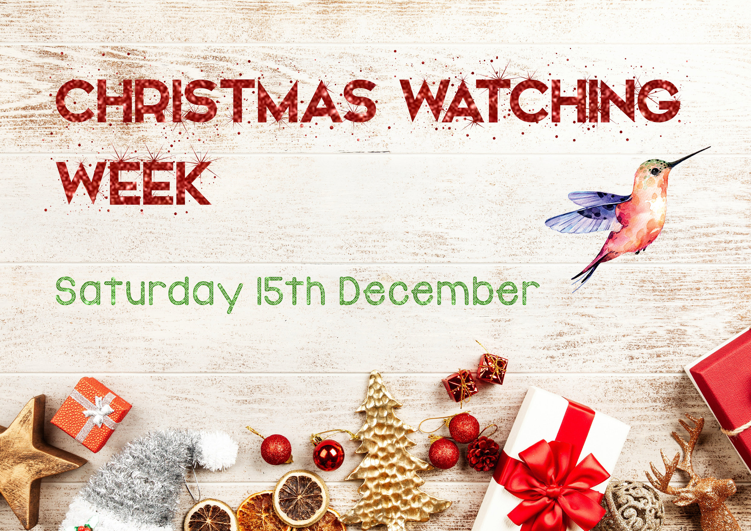 Christmas Watching - Sat 15th Dec.jpg