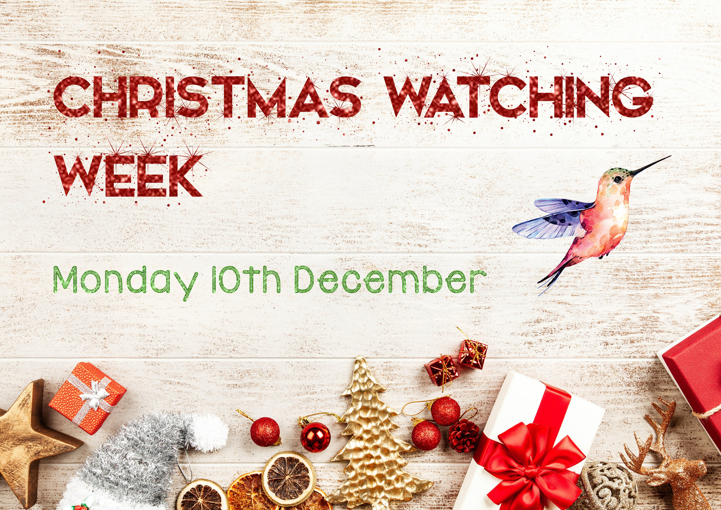 Christmas Watching - 10th Dec.jpg