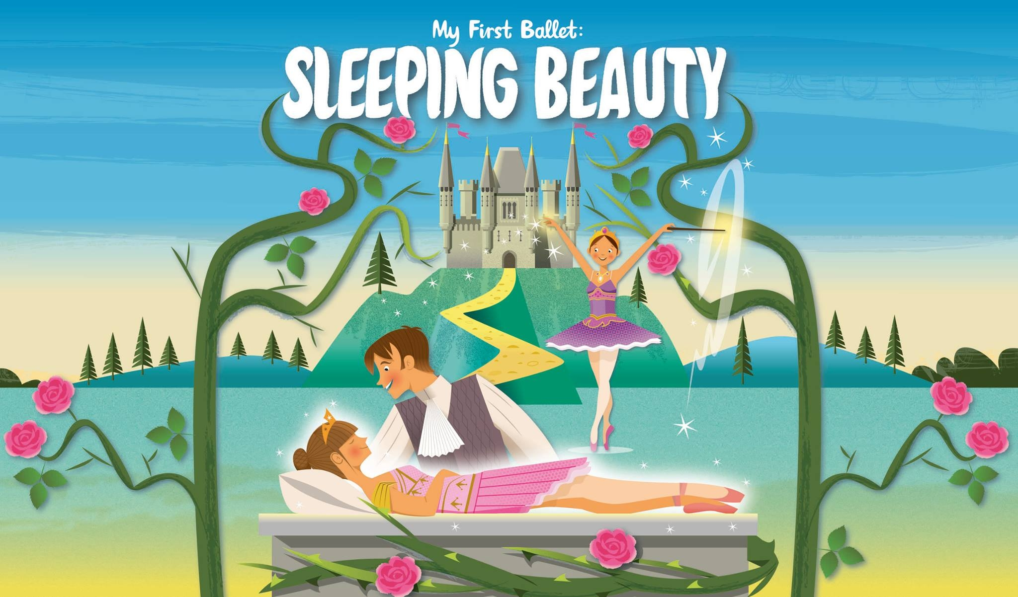 MFB Sleeping Beauty with title.jpg