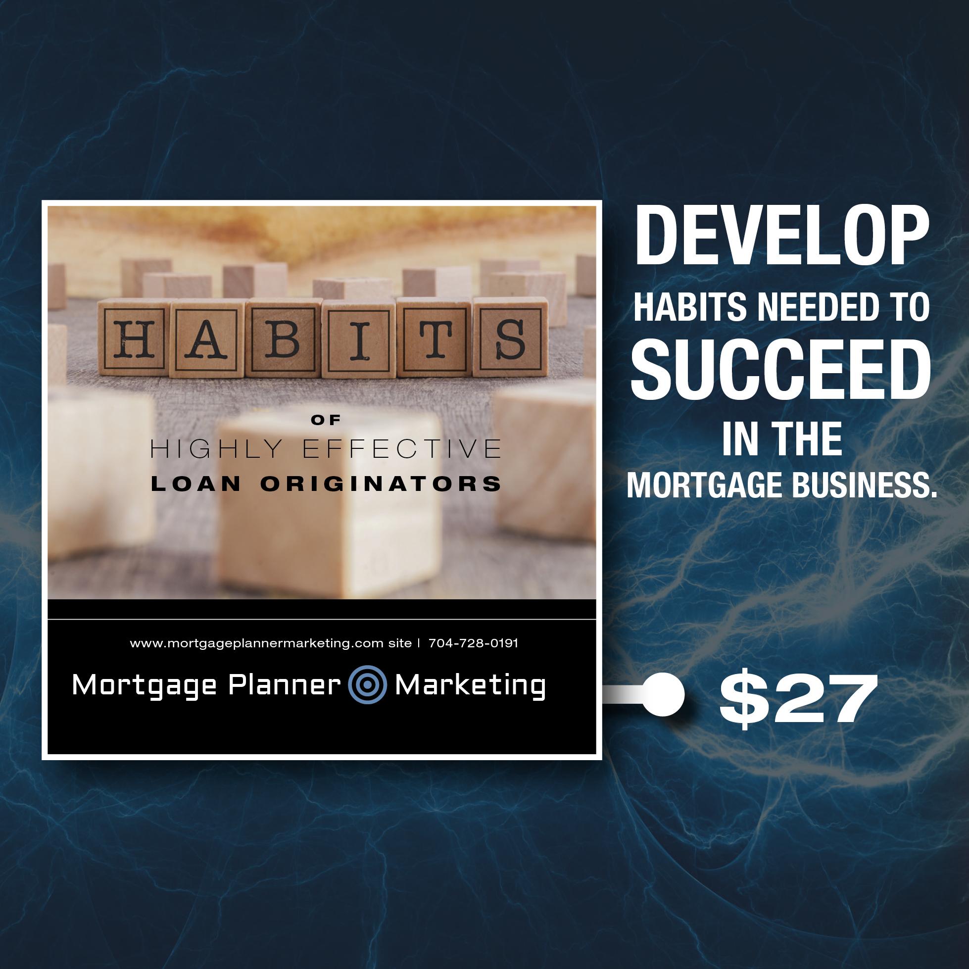 BradsOnlineBooks-habits.jpg