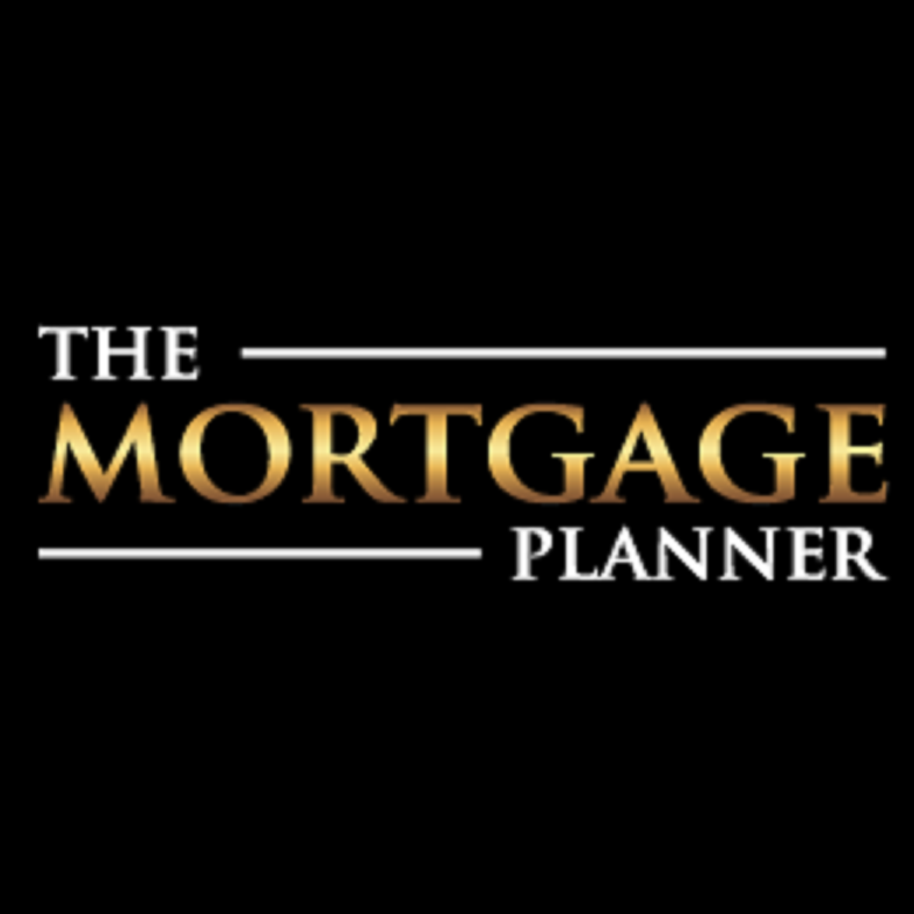 MortgagePlanner260x260.png
