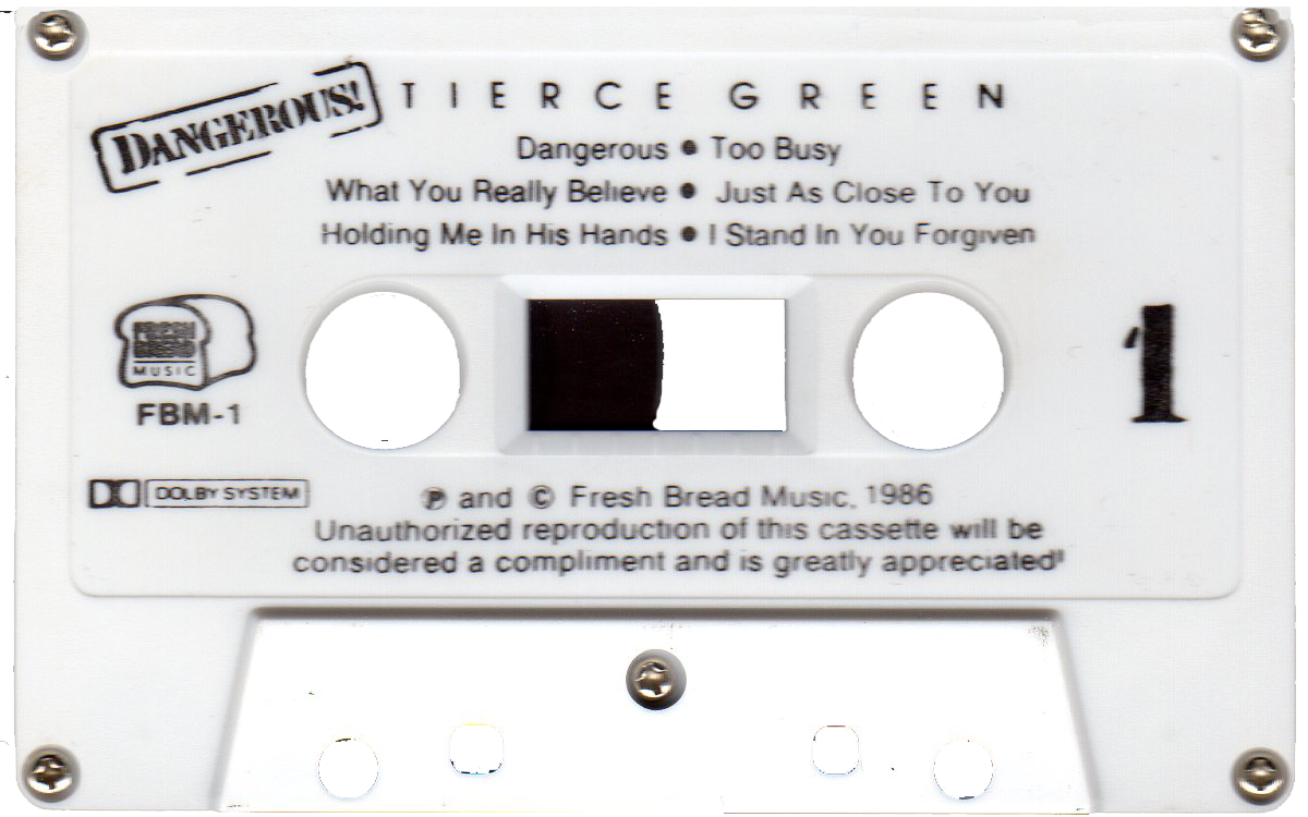 Dangerous_cassette.png