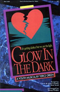 Glow_book.jpg