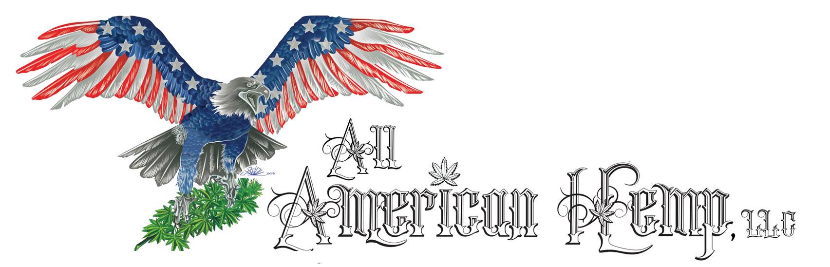 AAHemp-logo.jpg