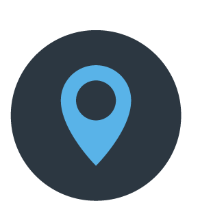 tracking_system2.png