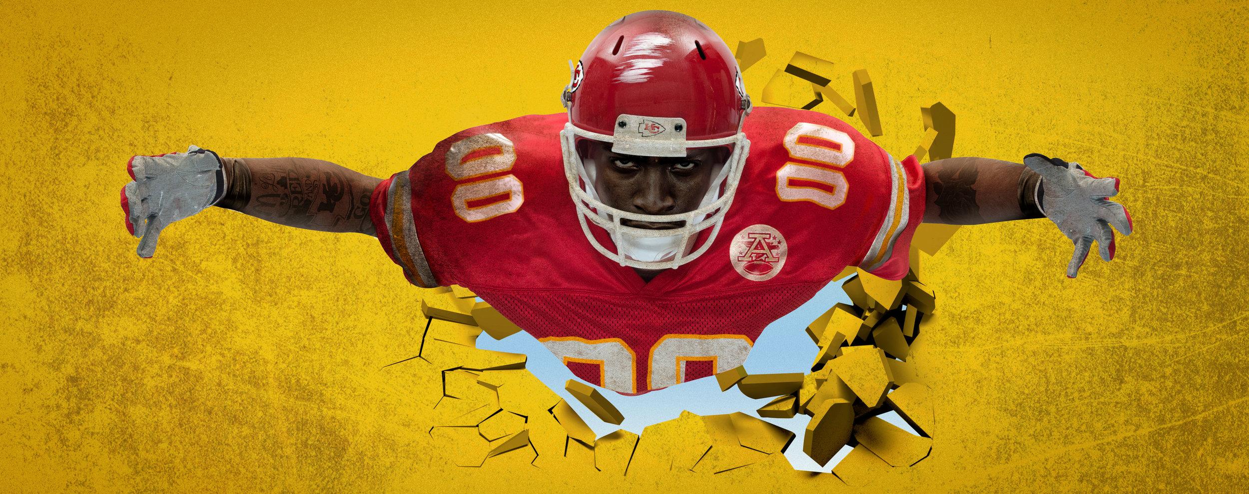 Chiefs_Player_OOH_after.jpg
