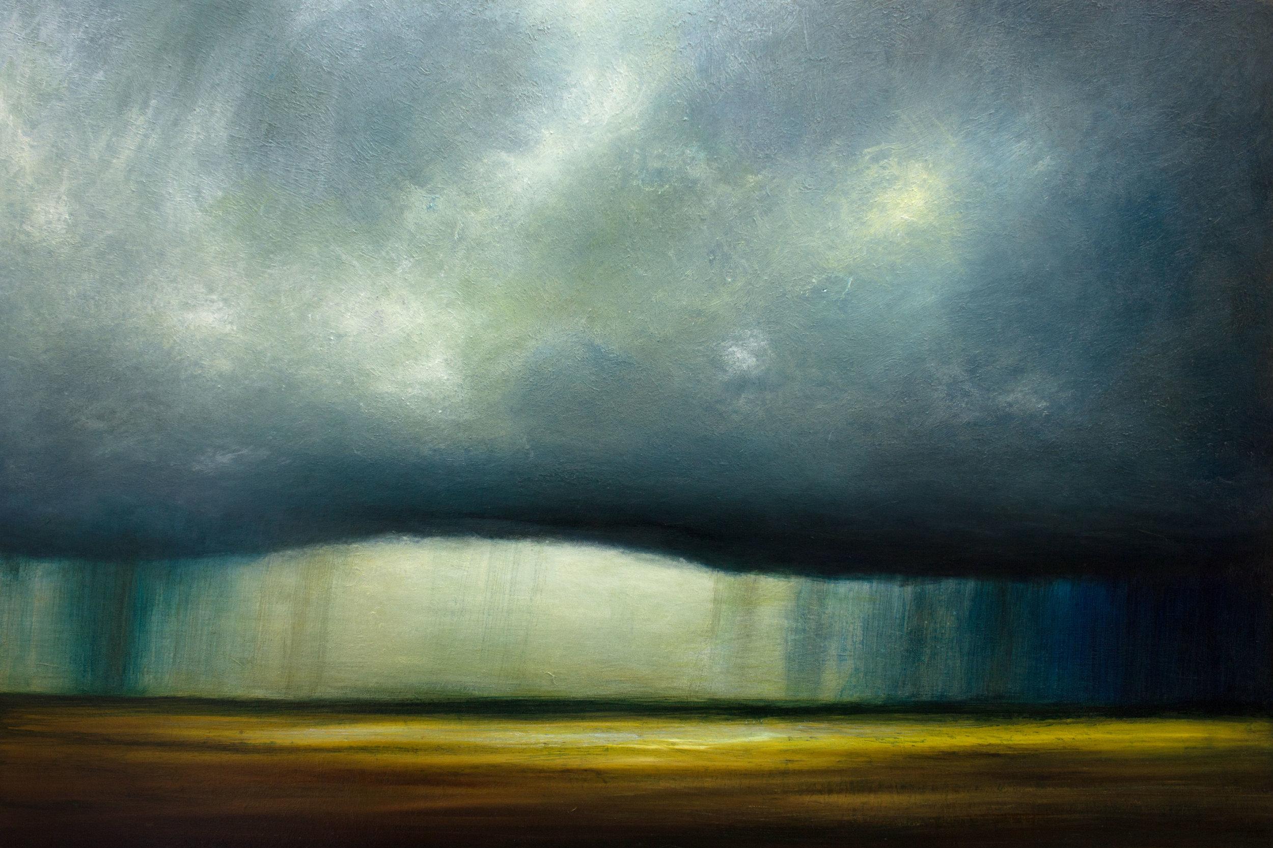 Opt.105.15 Storm