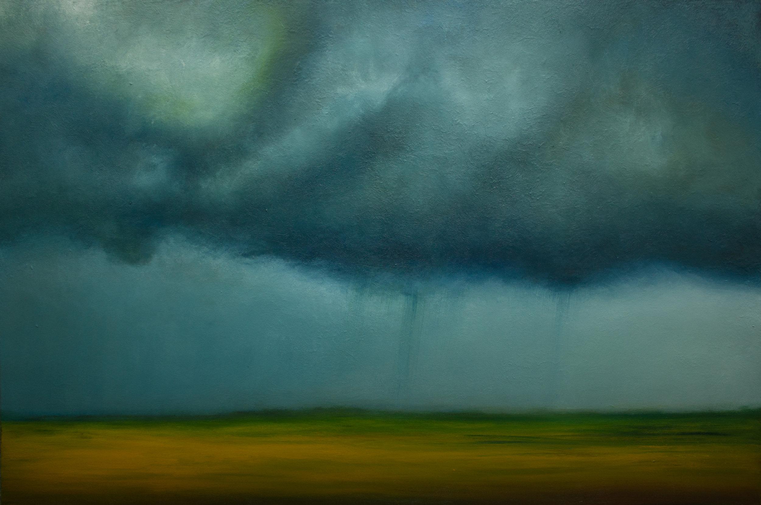 Opt.97.15. Storm