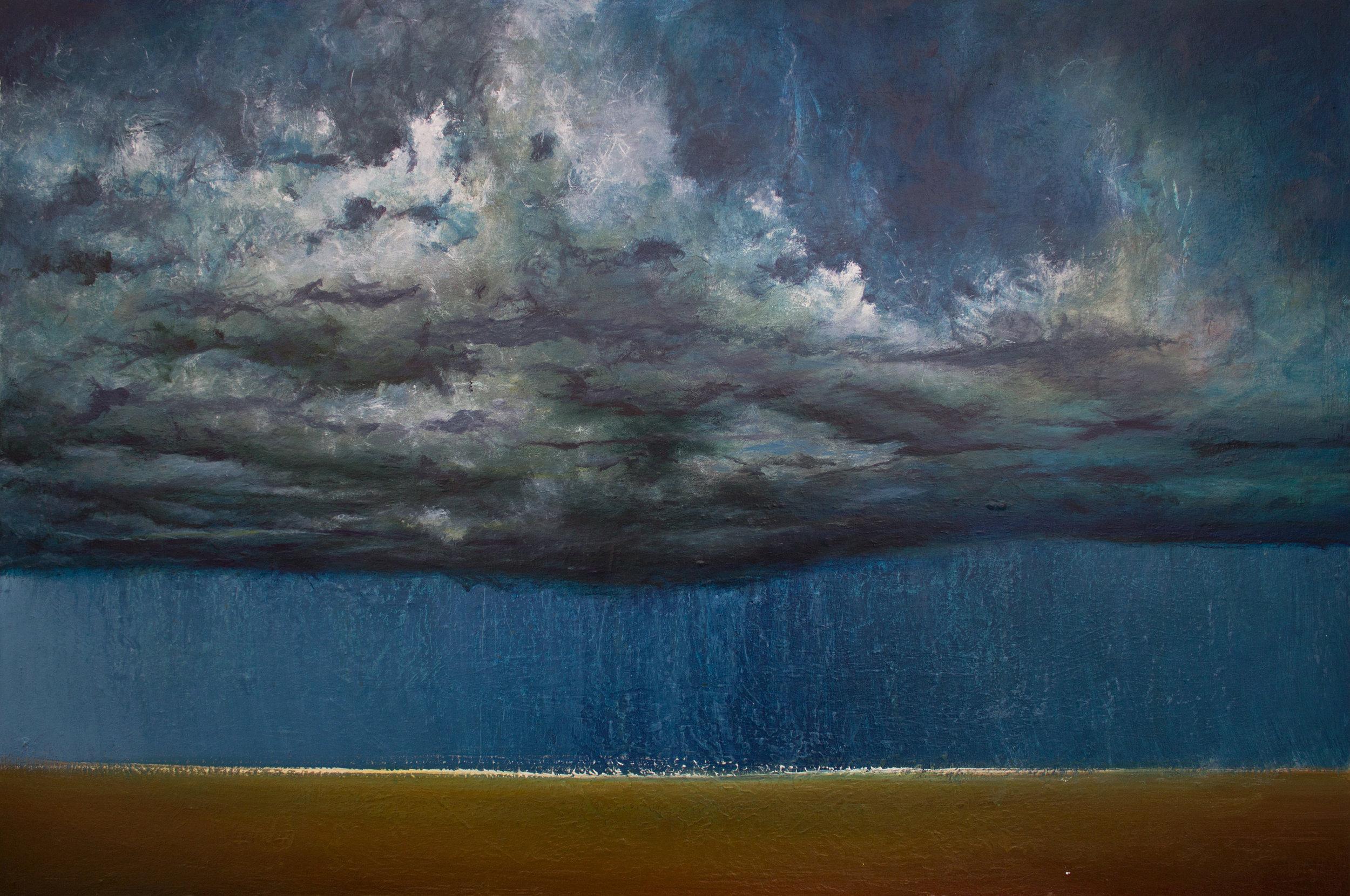 Opt.78.15 Storm