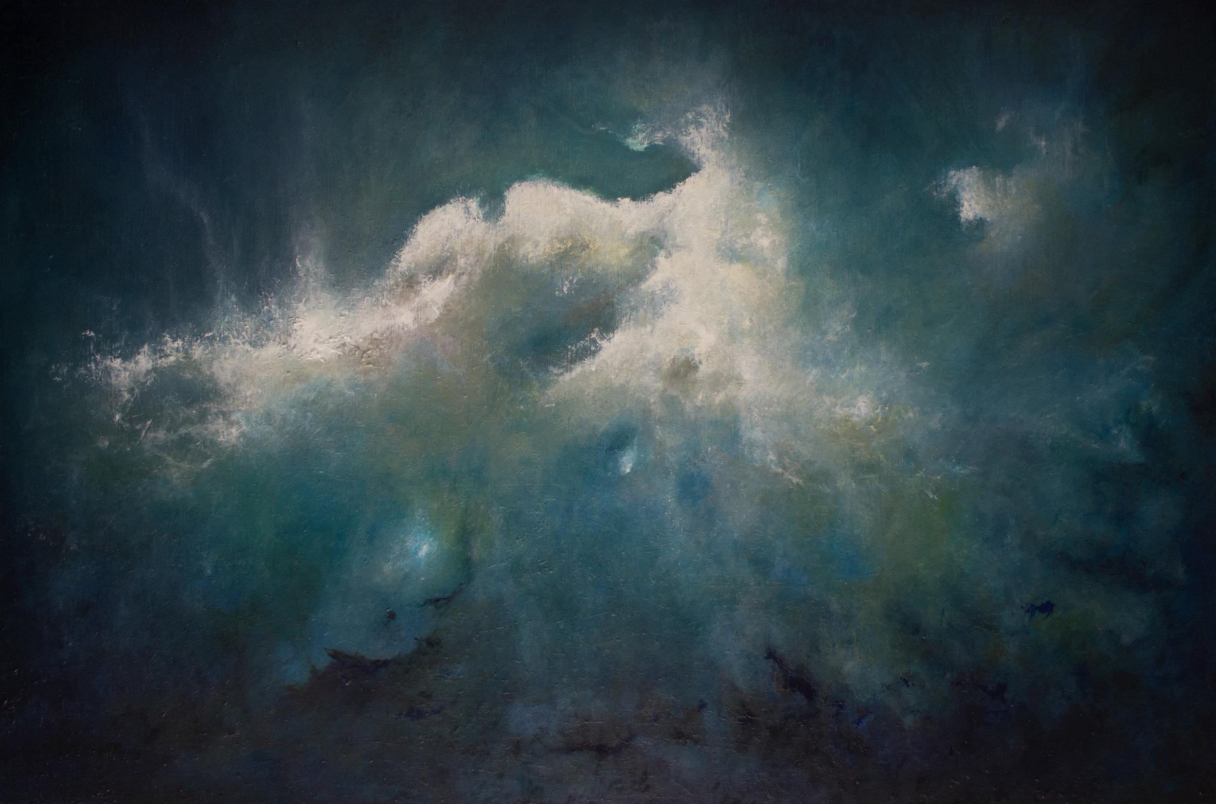 Opt.28.14 Storm