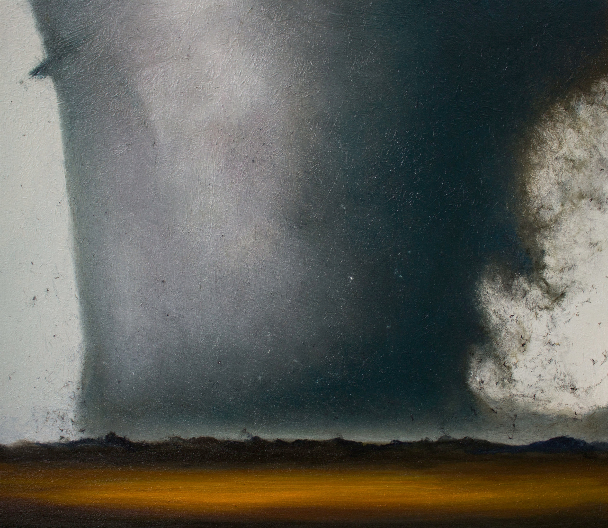 Opt.46.16 Storm