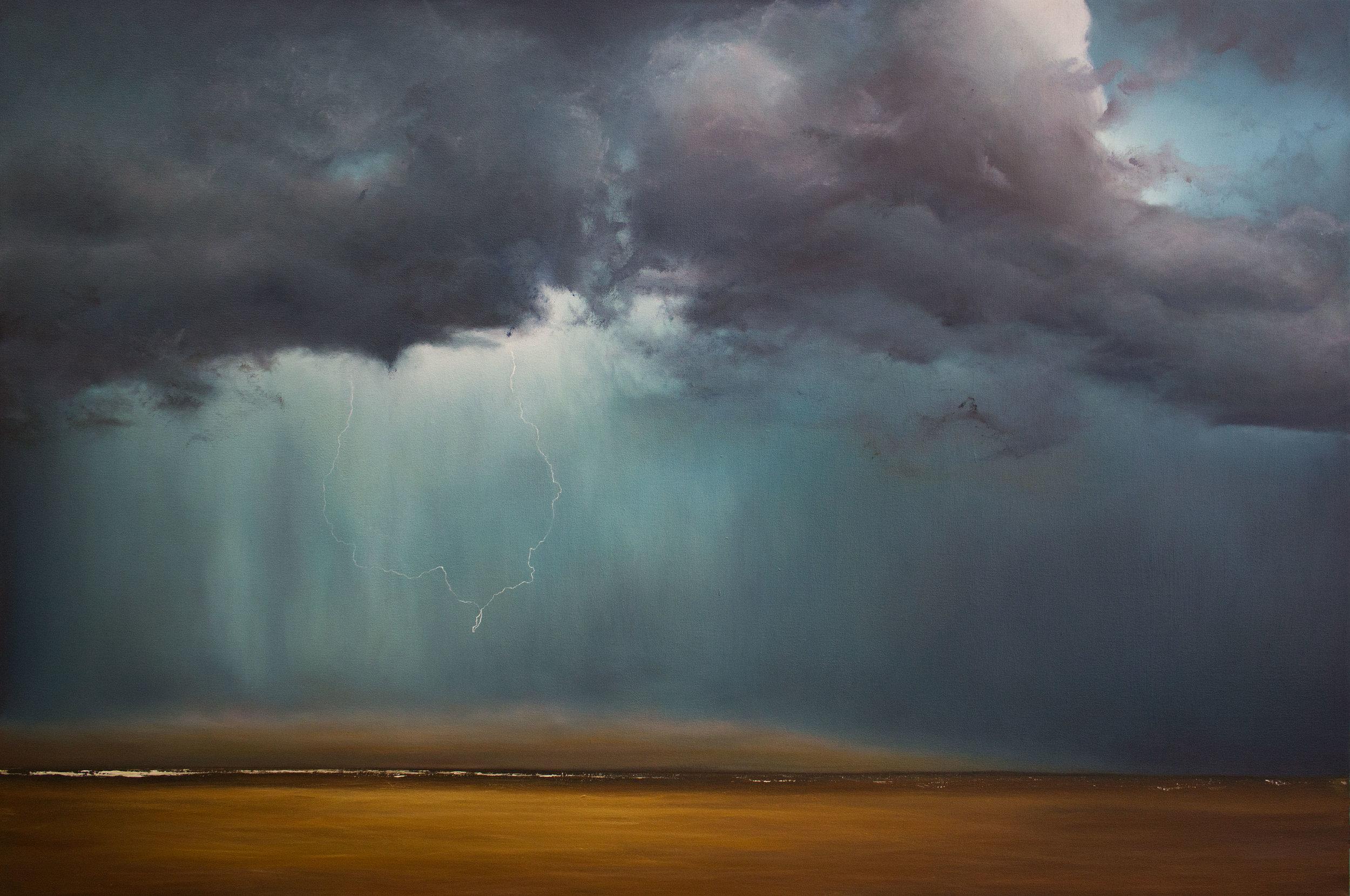 Opt.61.16 Storm