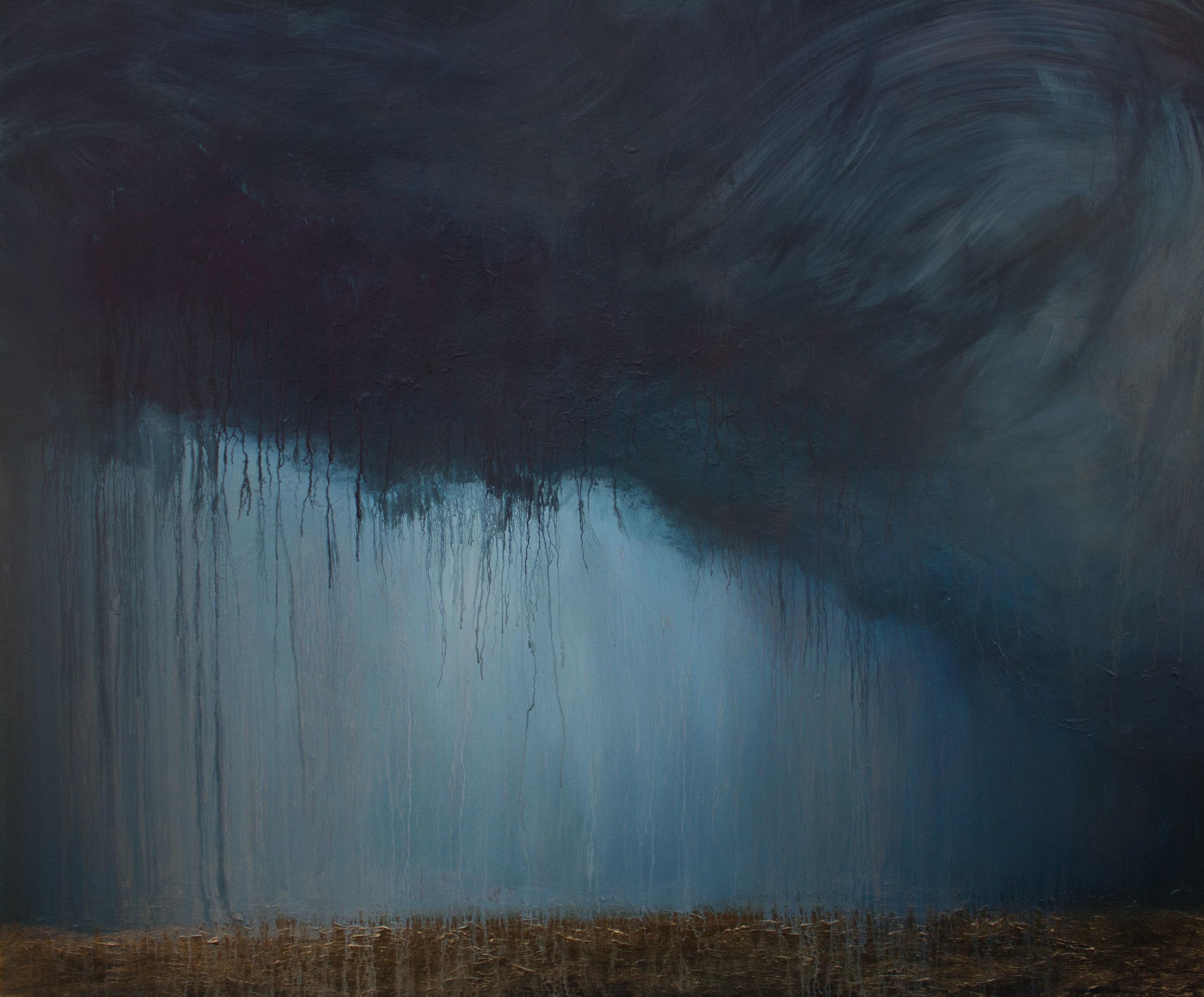 Opt.43.17 Storm