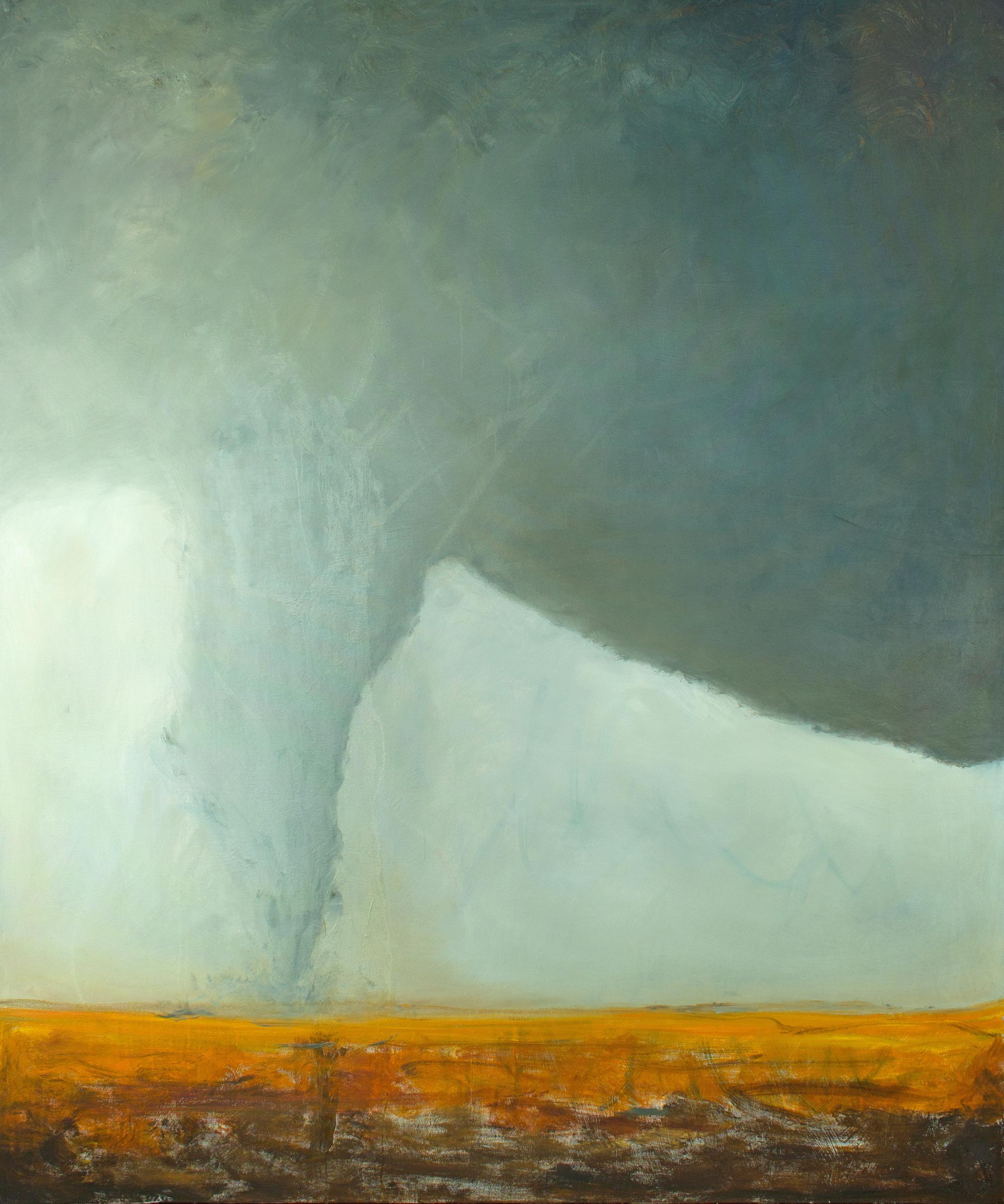 Opt.18.18  'Storm'