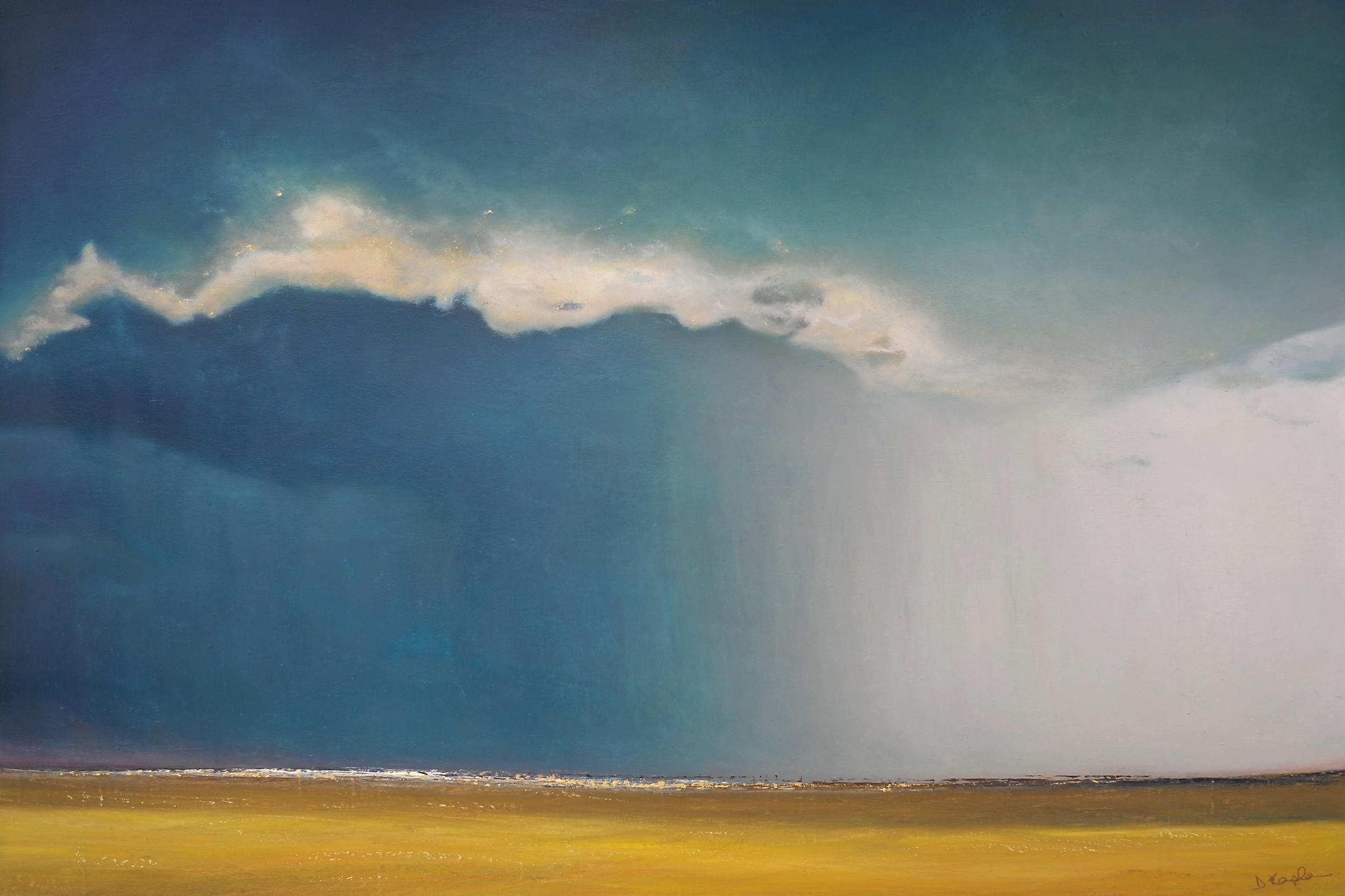 Opt.02.19  'Storm'