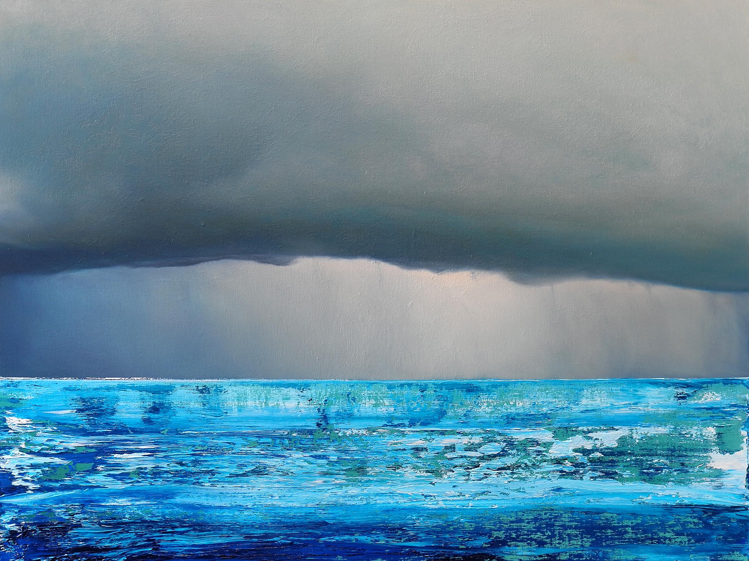 Opt.12.19  'Storm'