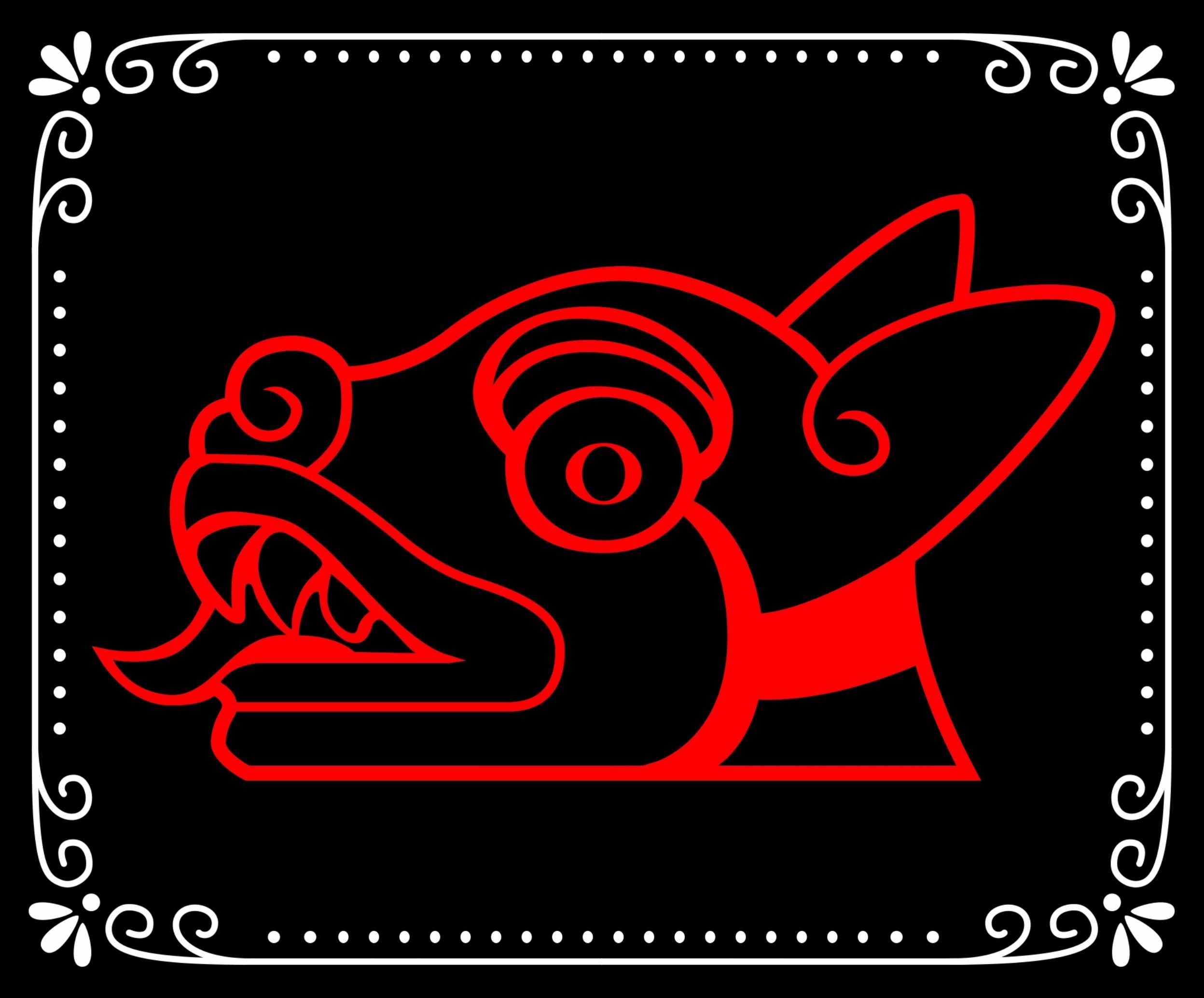 HazelHead_Red_on_Black.jpg