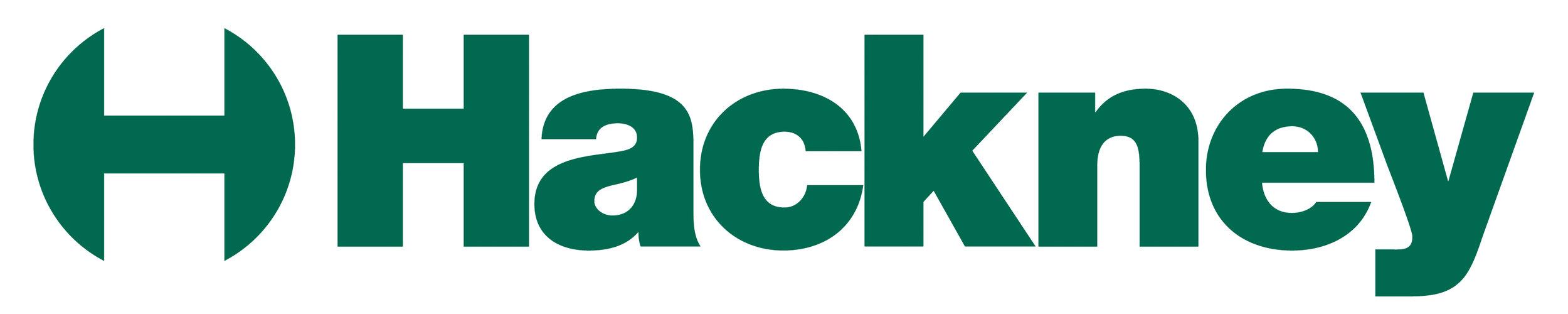 Hackney_Logo RGB lrg.jpg