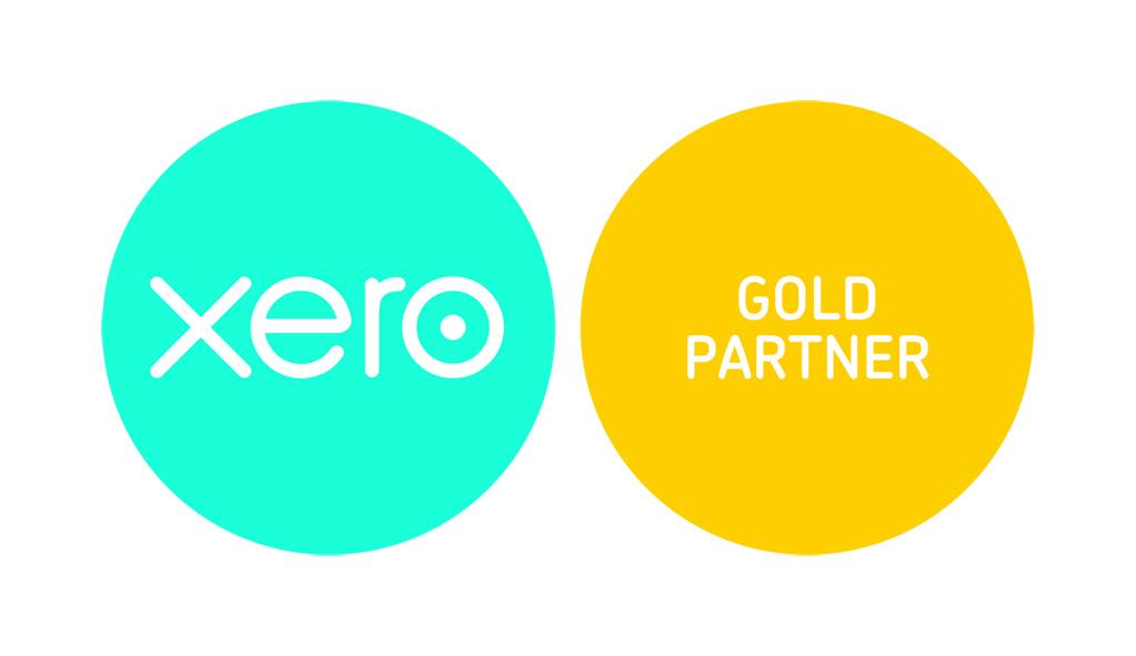 xero-gold-partner-logo-CMYK.jpg