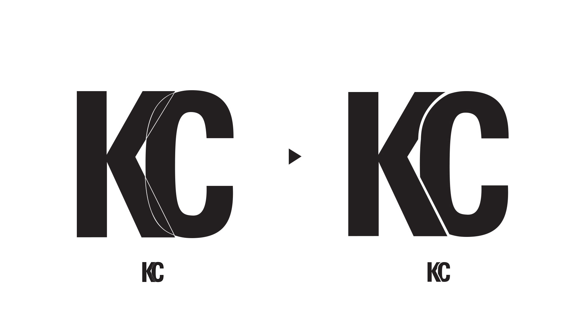 NewKC.jpg