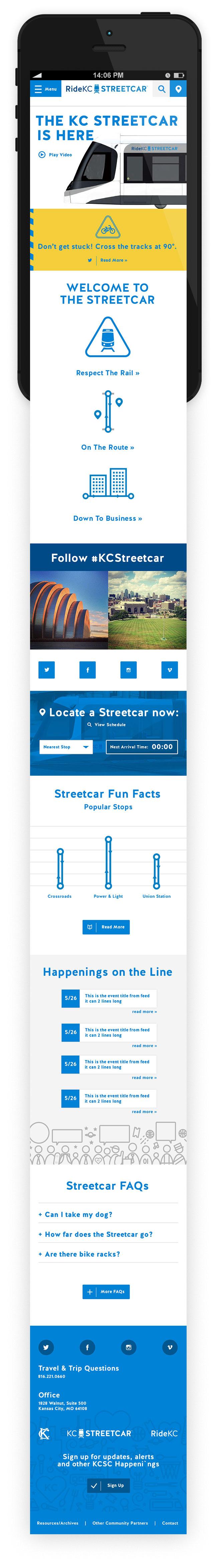 KCstreetcar_Home_Mobil_28SEP15.jpg