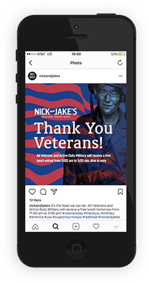 VeteransInstaPost.jpg