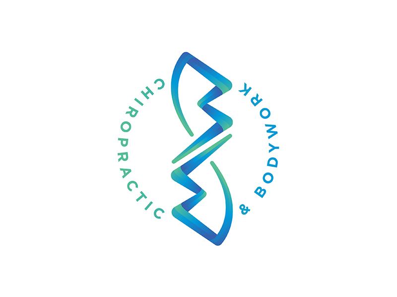 MoveWell-Logo.jpg