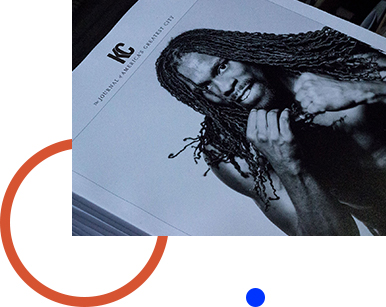 KC-Magazine-HomeImage.jpg