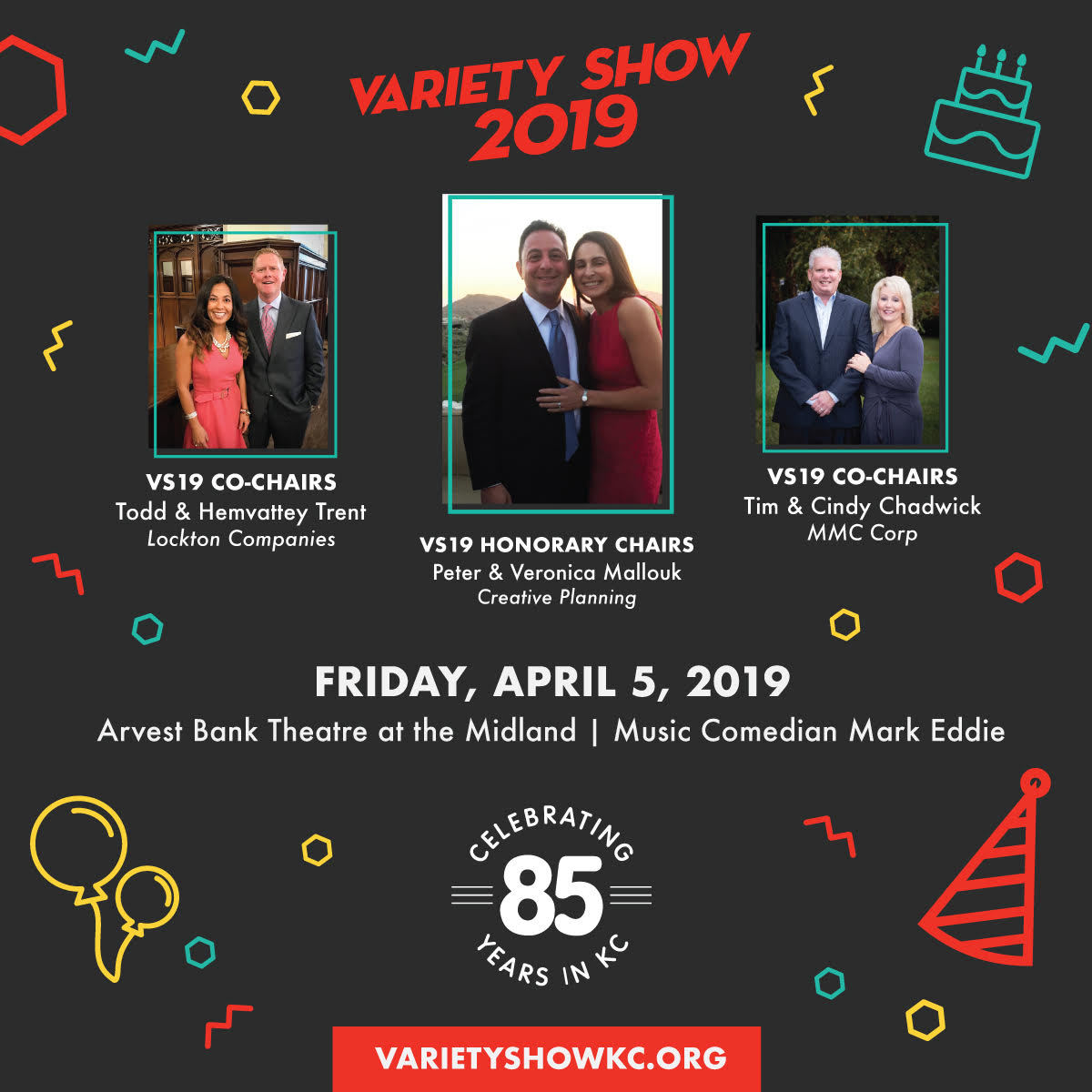 Variety-Show-2019-email-sig.jpg