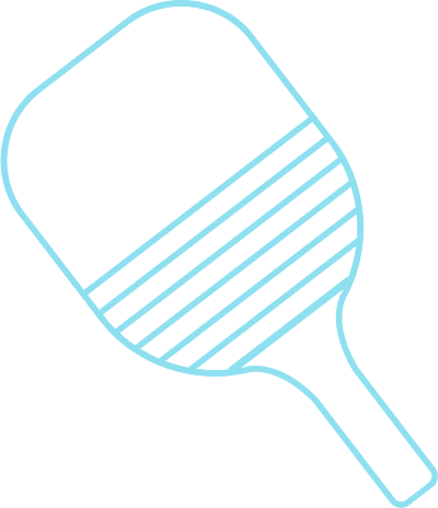 CNP_Paddle.png