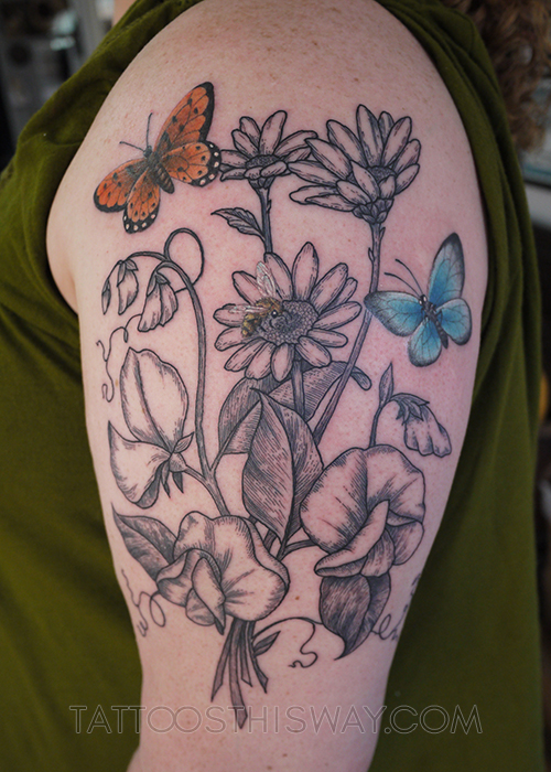 tattoos this way blackwork P1050390 copy.jpg