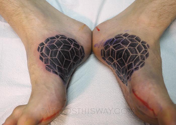 tattoos this way blackwork P1030733 copy.jpg