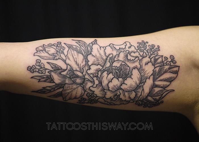 tattoos this way blackwork P1030641 copy.jpg
