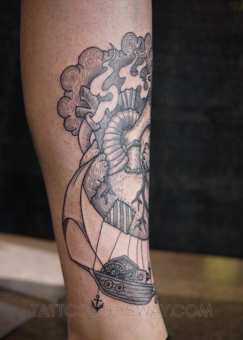 tattoos this way blackwork P1040937 copy.jpg