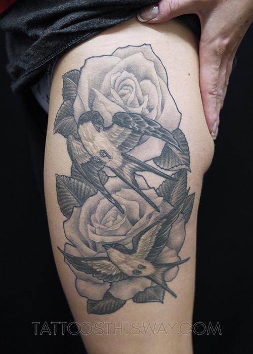 tattoos this way black and grey gray P1030764 copy.jpg