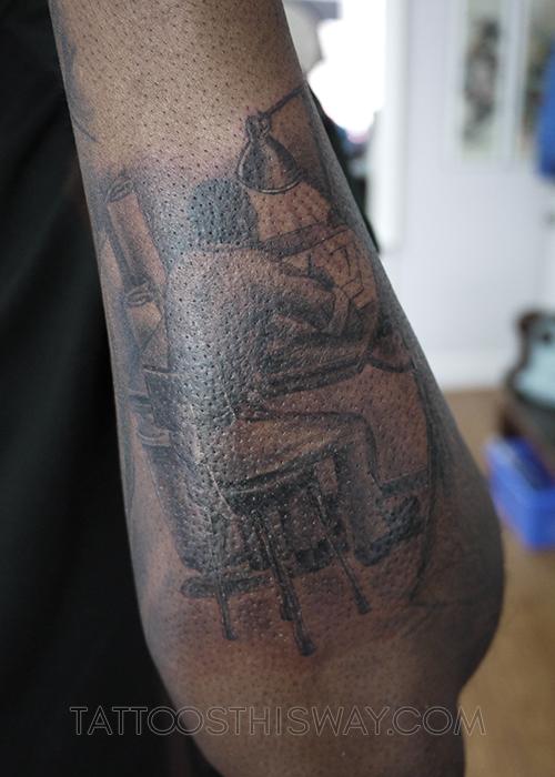 tattoos this way black and grey gray P1050369 copy.jpg