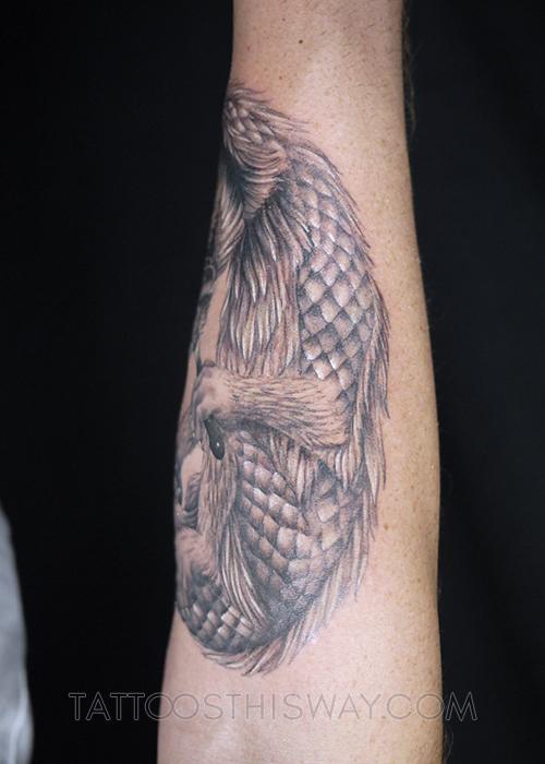 tattoos this way black and grey gray P1050025 copy.jpg