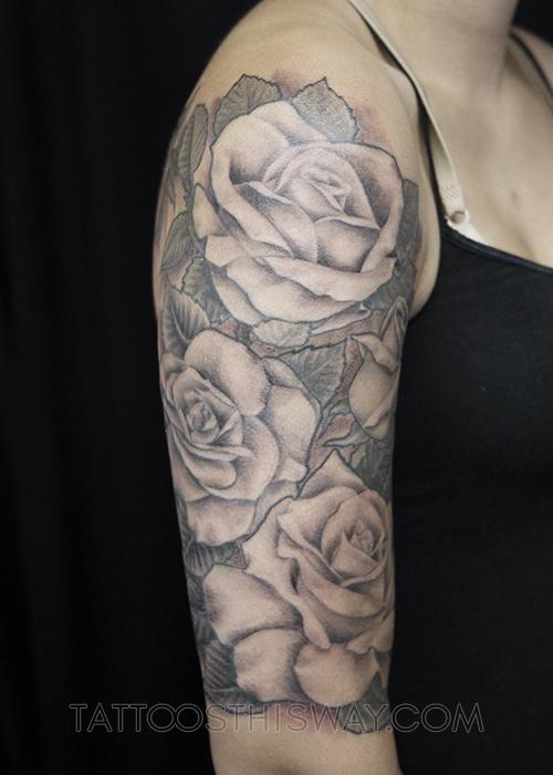tattoos this way black and grey gray P1030654 copy.jpg