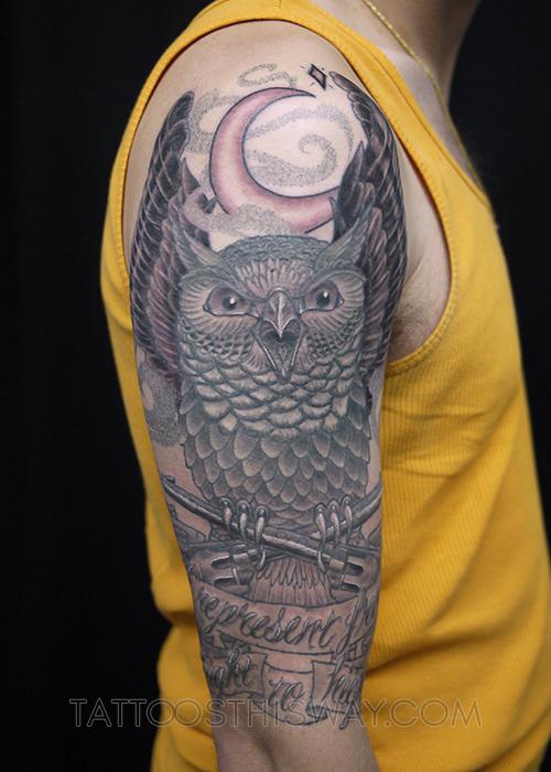 tattoos this way black and grey gray P1030601 copy.jpg