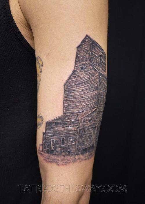 tattoos this way black and grey gray P1030352 copy.jpg