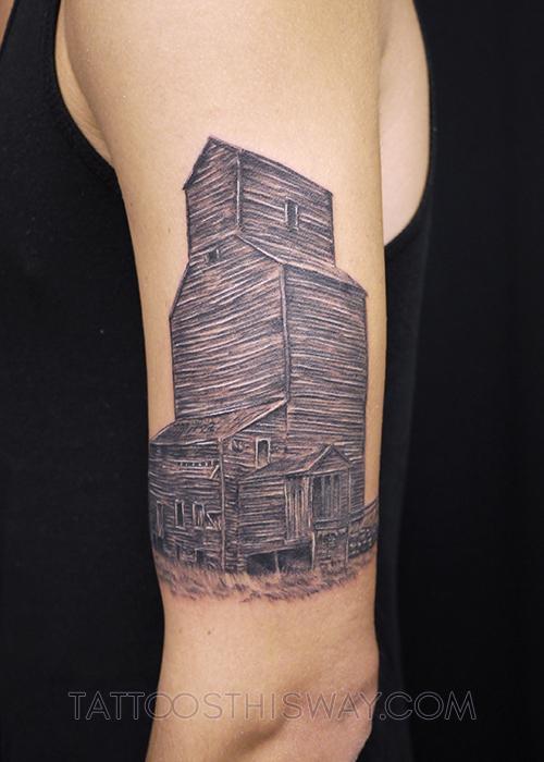 tattoos this way black and grey gray P1030359 copy.jpg