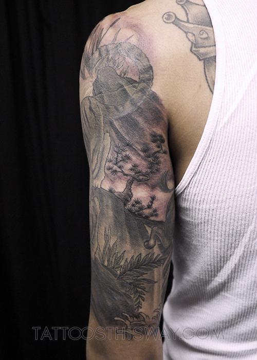 tattoos this way black and grey gray P1020528 copy.jpg