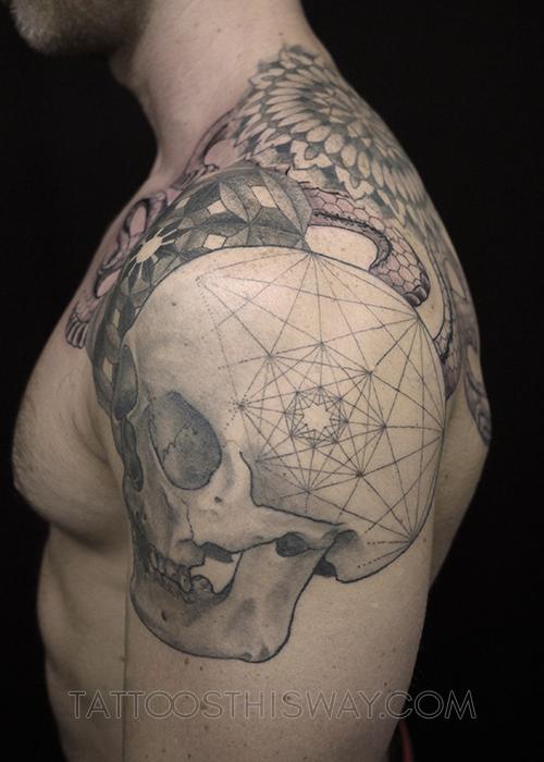 tattoos this way black and grey gray P1030107 copy.jpg