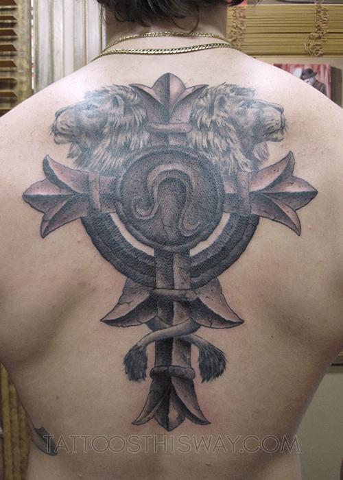 tattoos this way black and grey gray IMG_0781.jpg